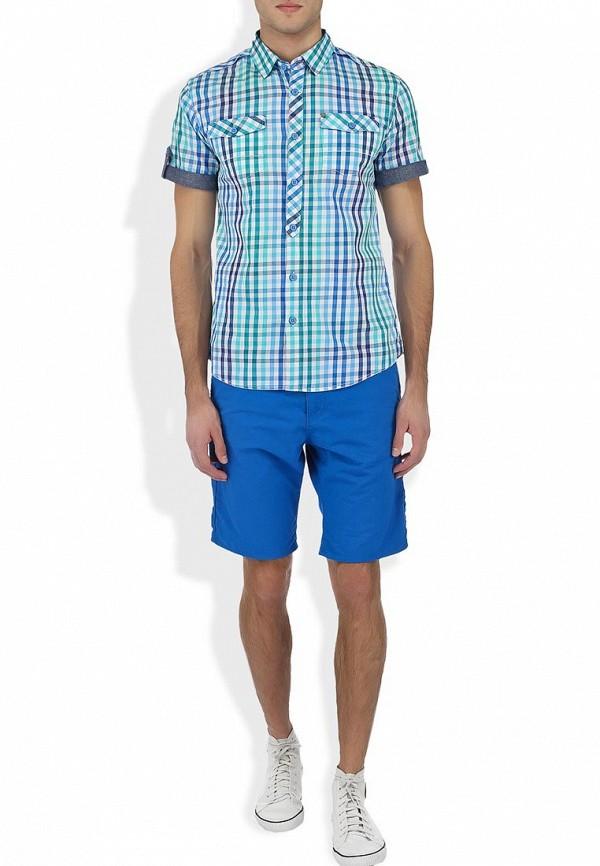 Мужские шорты Bench 170.BMLA0141F..BL030: изображение 4