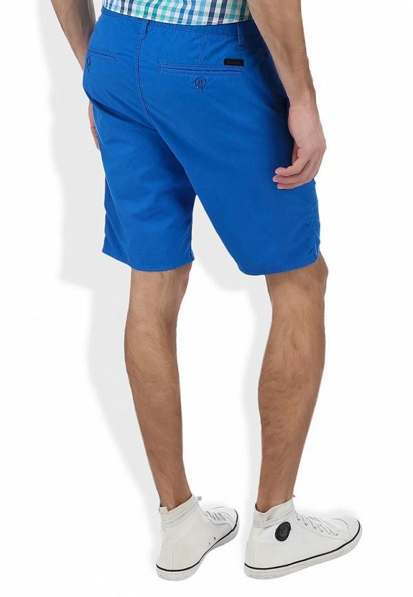 Мужские шорты Bench 170.BMLA0141F..BL030: изображение 5