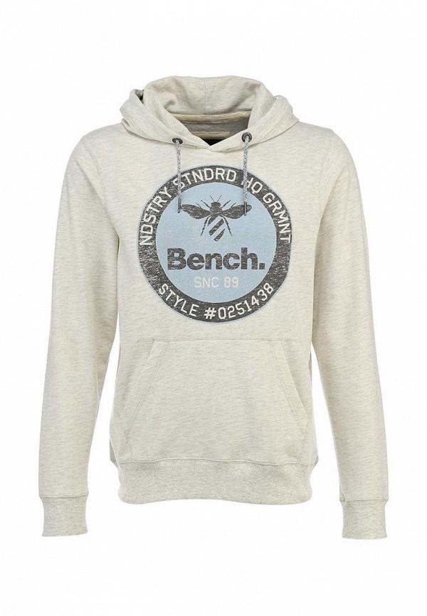 Толстовка Bench 170.BMEA2450..CR033X: изображение 1