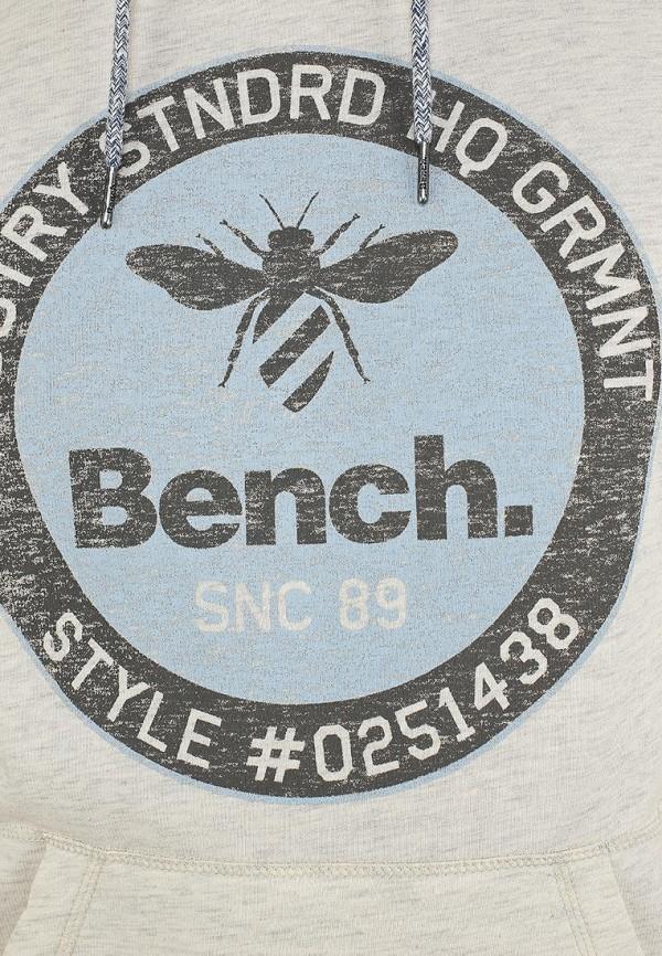 Толстовка Bench 170.BMEA2450..CR033X: изображение 2