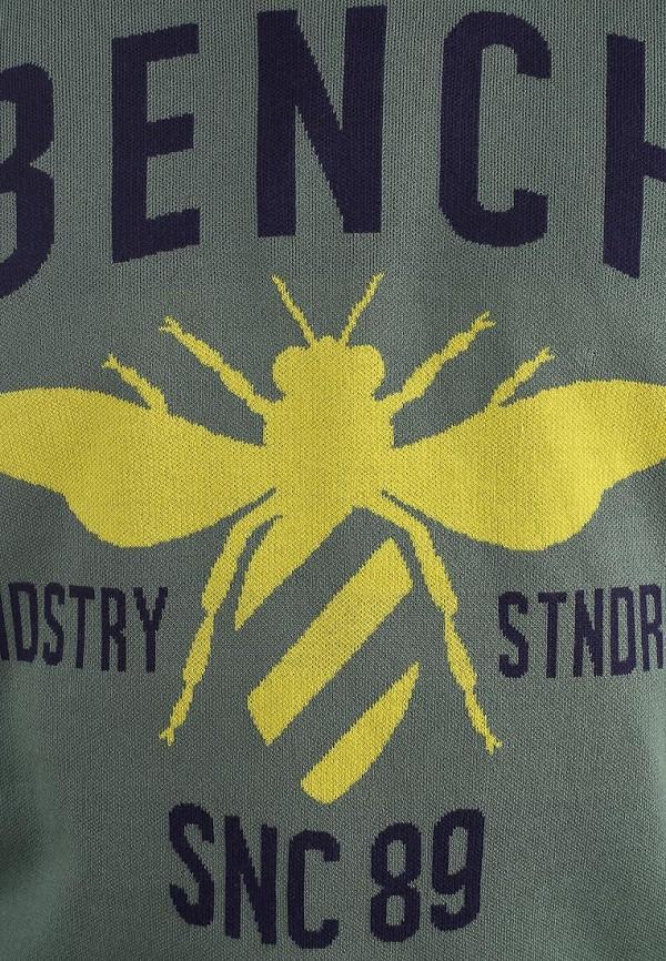Свитер Bench 170.BMFA1241..GR162: изображение 3