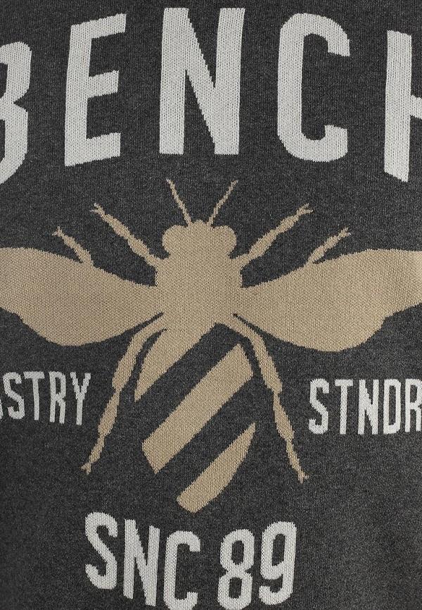 Свитер Bench 170.BMFA1241..GY006X: изображение 3