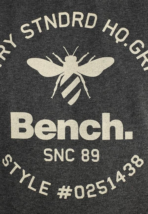 Свитер Bench 170.BMEA2306..GY006X: изображение 3