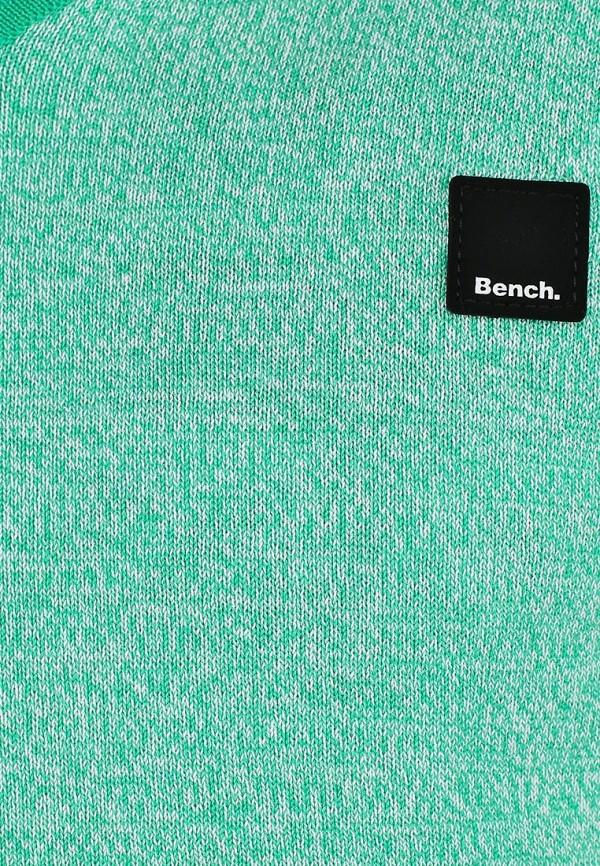 Свитер Bench 170.BMFA1294..GR198: изображение 2