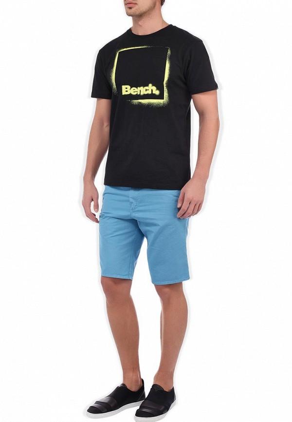 Мужские шорты Bench BMLA0141: изображение 4