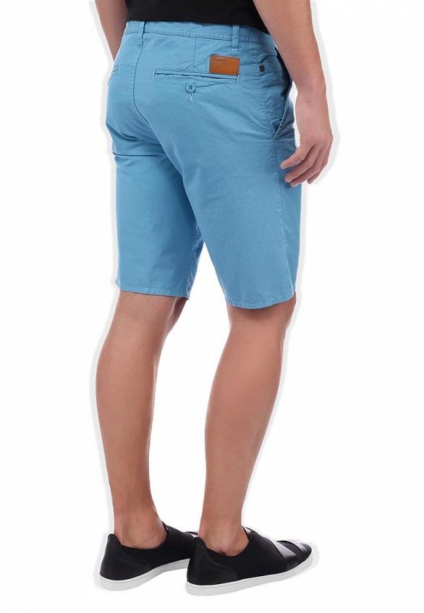 Мужские шорты Bench BMLA0141: изображение 5