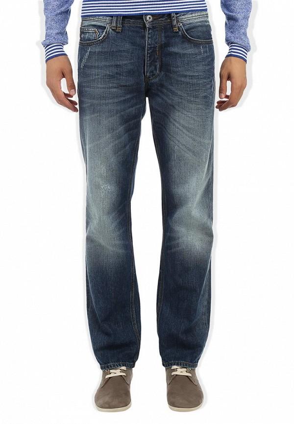 Мужские джинсы Bench BMMA0228-5: изображение 1