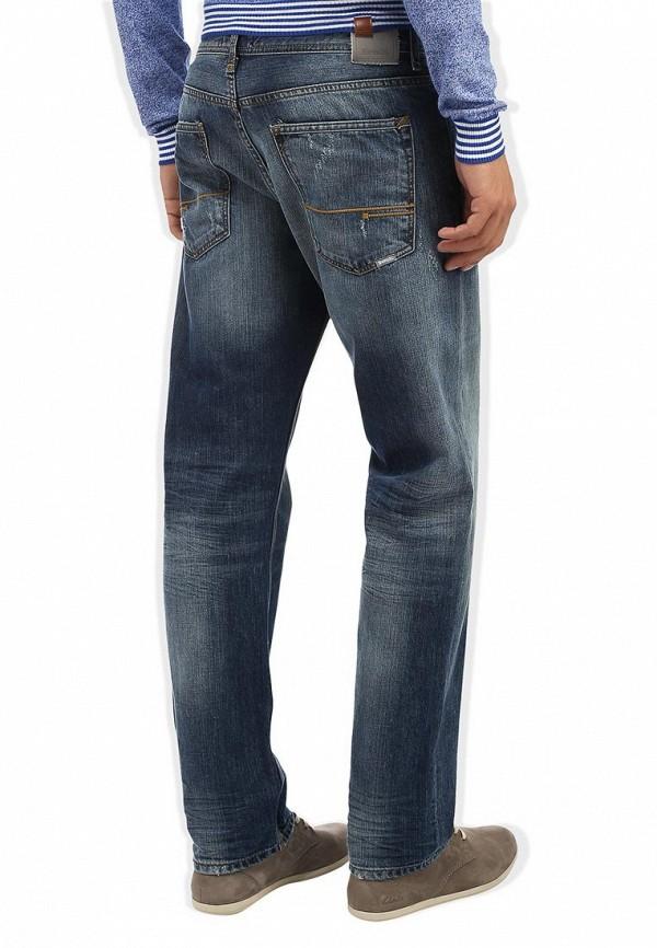 Мужские джинсы Bench BMMA0228-5: изображение 2