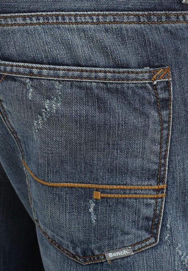 Мужские джинсы Bench BMMA0228-5: изображение 3