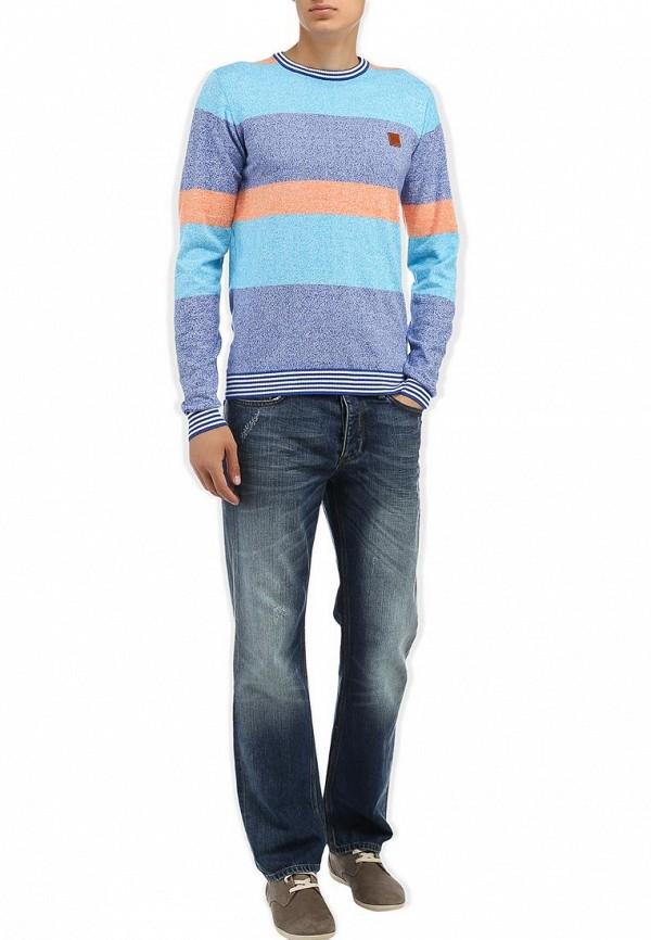 Мужские джинсы Bench BMMA0228-5: изображение 4
