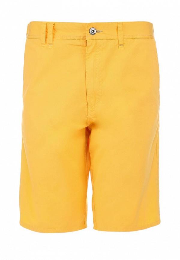 Мужские шорты Bench BMLA0141: изображение 1