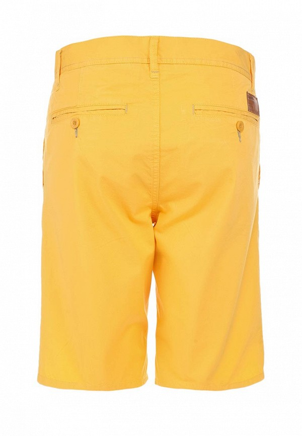 Мужские шорты Bench BMLA0141: изображение 2