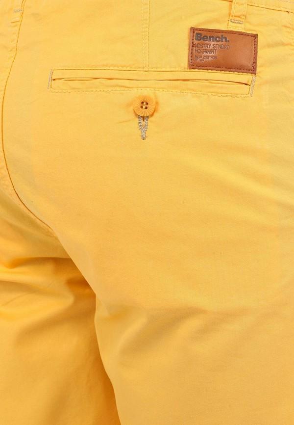 Мужские шорты Bench BMLA0141: изображение 3