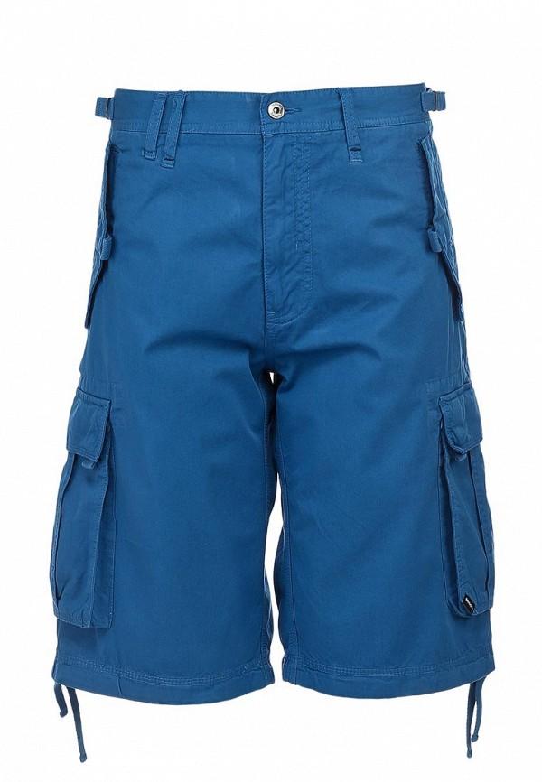 Мужские шорты Bench BMLA0143: изображение 1