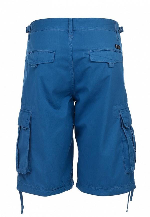 Мужские шорты Bench BMLA0143: изображение 2