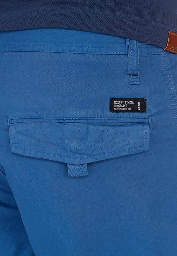 Мужские шорты Bench BMLA0143: изображение 3