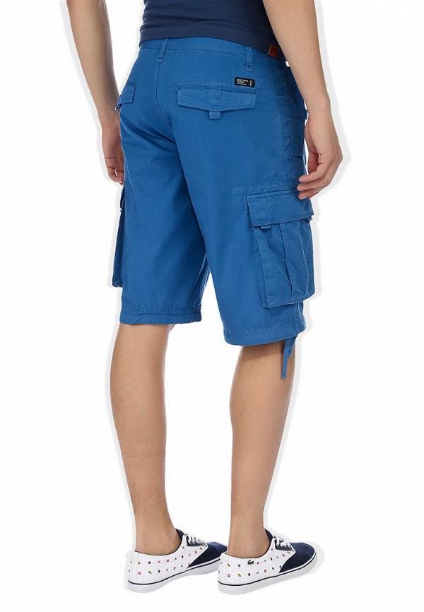 Мужские шорты Bench BMLA0143: изображение 5