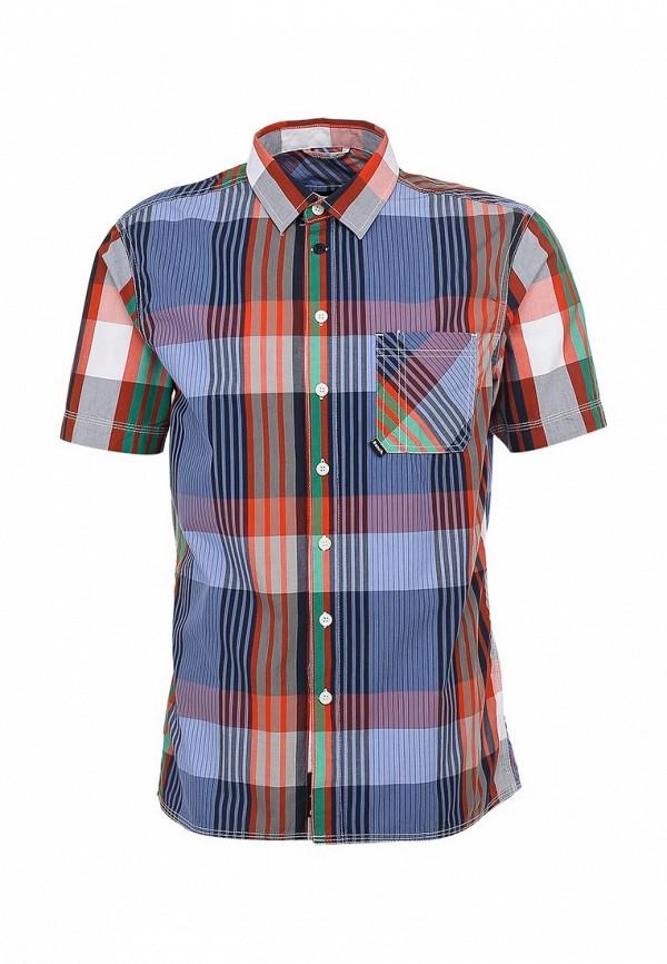 Рубашка Bench BMAA1080B: изображение 1
