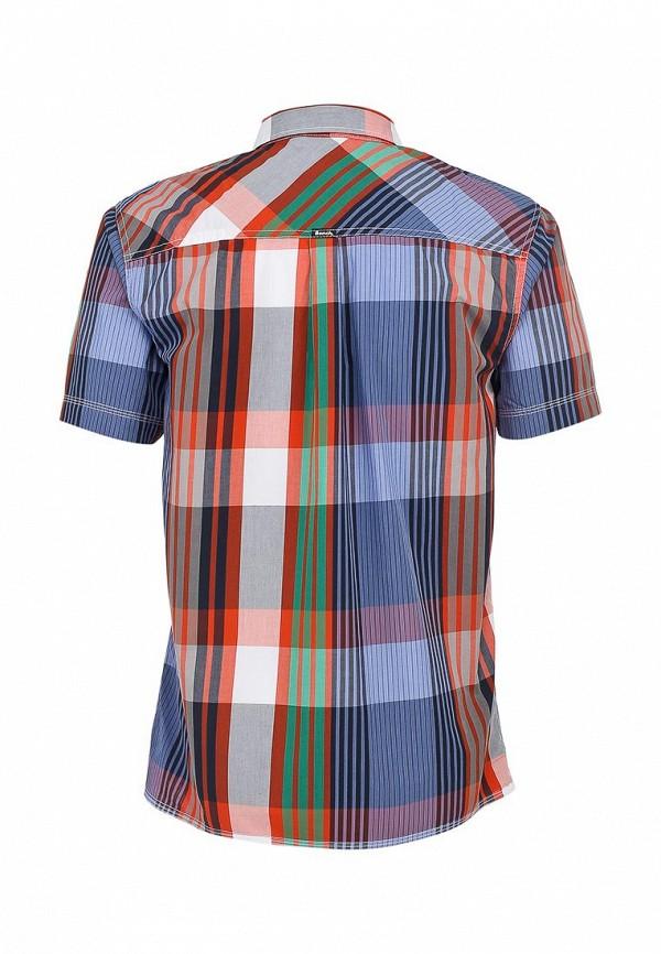 Рубашка Bench BMAA1080B: изображение 2