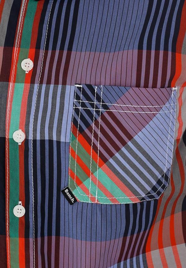 Рубашка Bench BMAA1080B: изображение 3