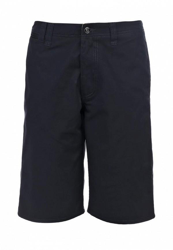 Мужские шорты Bench BMLA0142: изображение 1