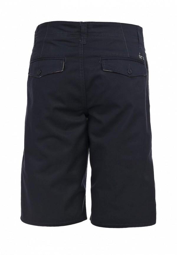Мужские шорты Bench BMLA0142: изображение 2