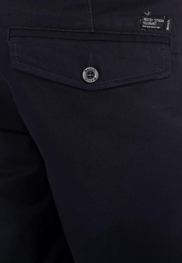 Мужские шорты Bench BMLA0142: изображение 3