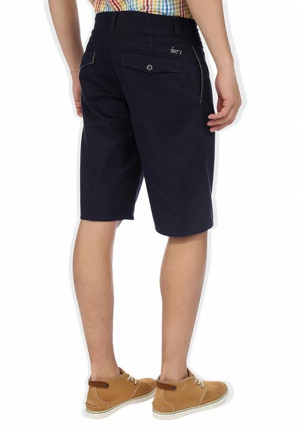 Мужские шорты Bench BMLA0142: изображение 5