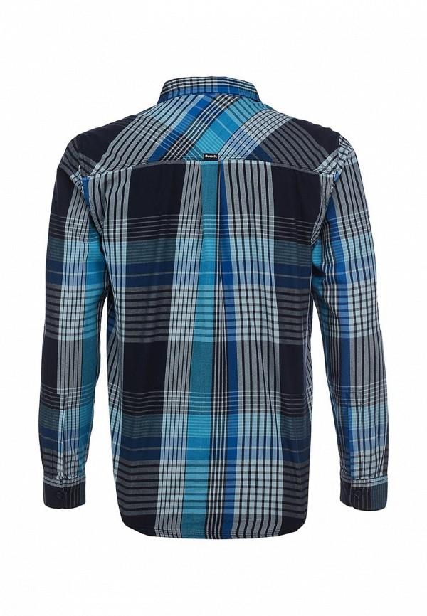Рубашка Bench BMAA1086: изображение 2