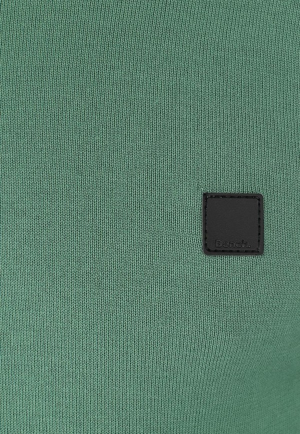 Свитер Bench 170.BMFA1131..GR230: изображение 3