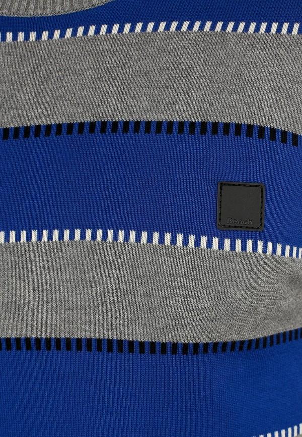 Свитер Bench 170.BMFA1220..BL012: изображение 3