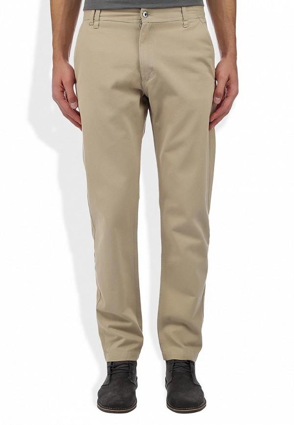 Мужские брюки Bench 170.BMNA1236C..ST029: изображение 1
