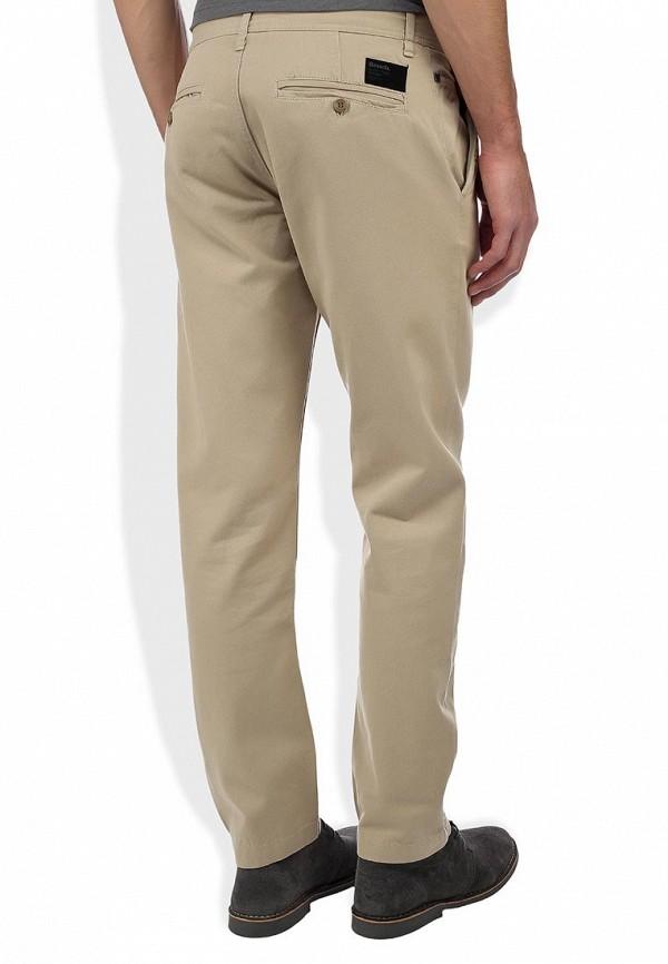 Мужские брюки Bench 170.BMNA1236C..ST029: изображение 2