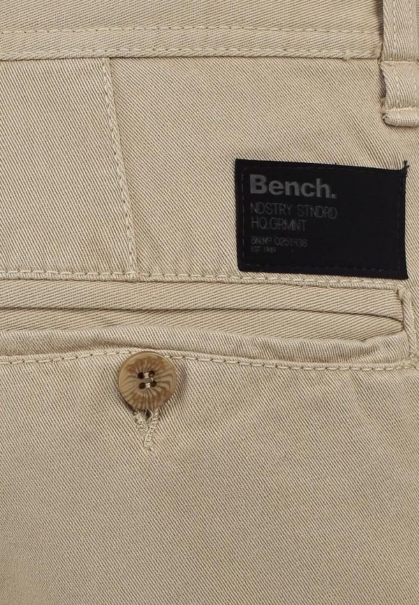 Мужские брюки Bench 170.BMNA1236C..ST029: изображение 3