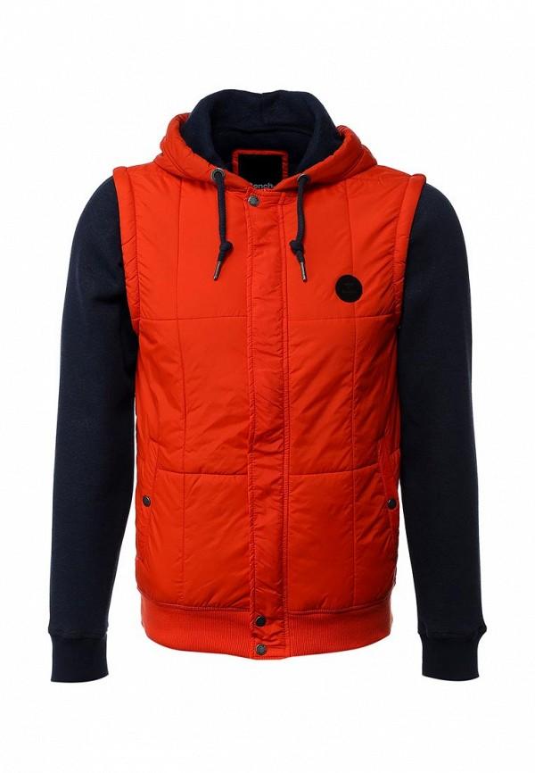 Куртки Bench Мужские Купить