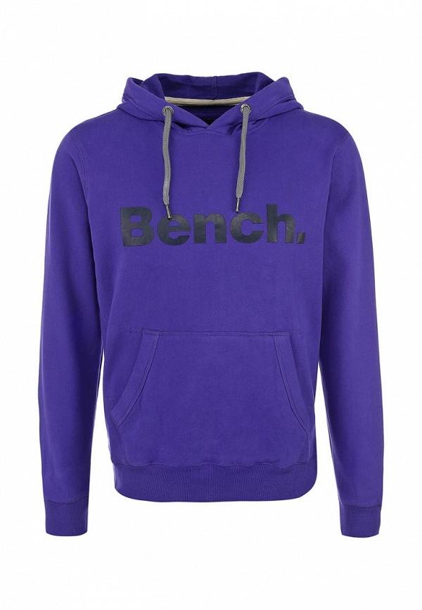 Толстовка Bench 170.BMEA2315..BL096: изображение 1