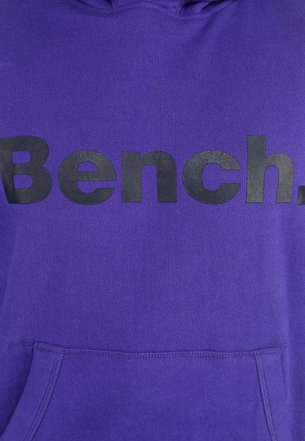 Толстовка Bench 170.BMEA2315..BL096: изображение 3