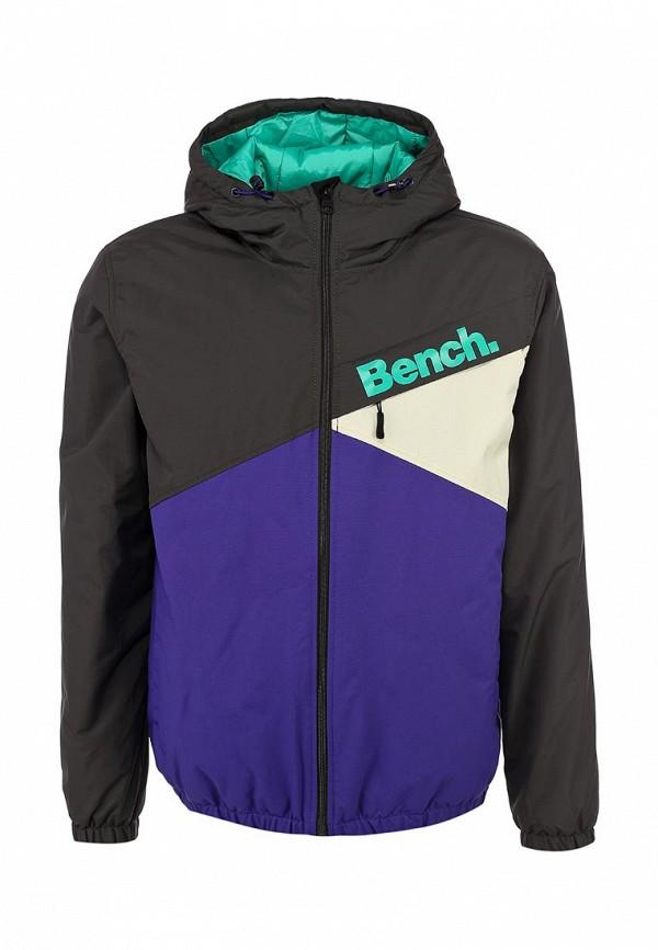 Фирма Bench Одежда
