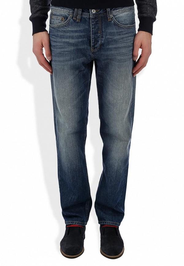 Мужские джинсы Bench 170.BMMA0228-11..WA016: изображение 1