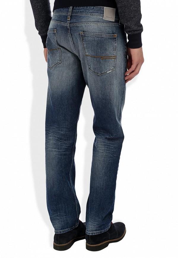 Мужские джинсы Bench 170.BMMA0228-11..WA016: изображение 2