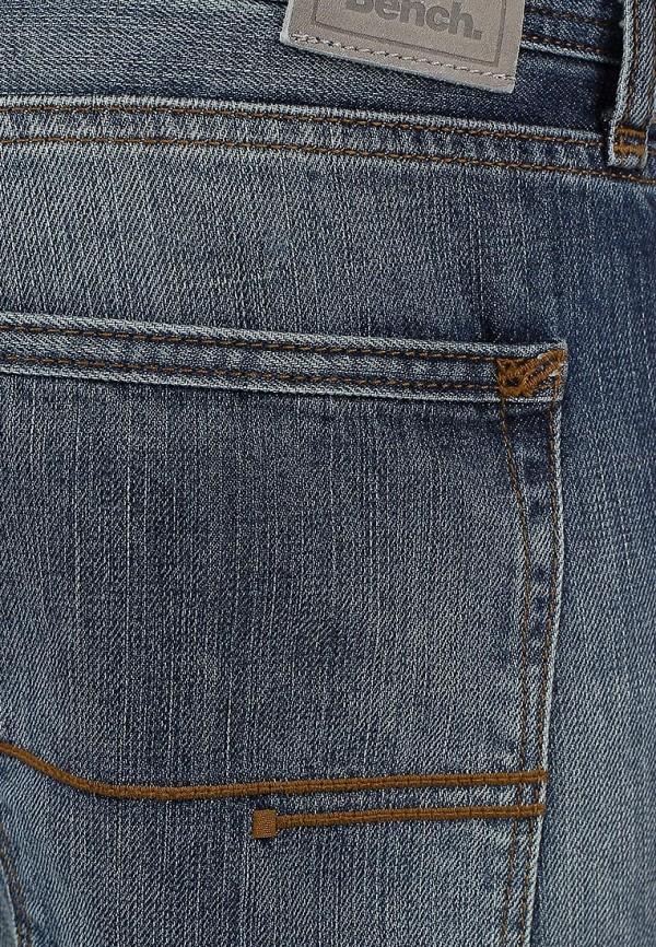 Мужские джинсы Bench 170.BMMA0228-11..WA016: изображение 3