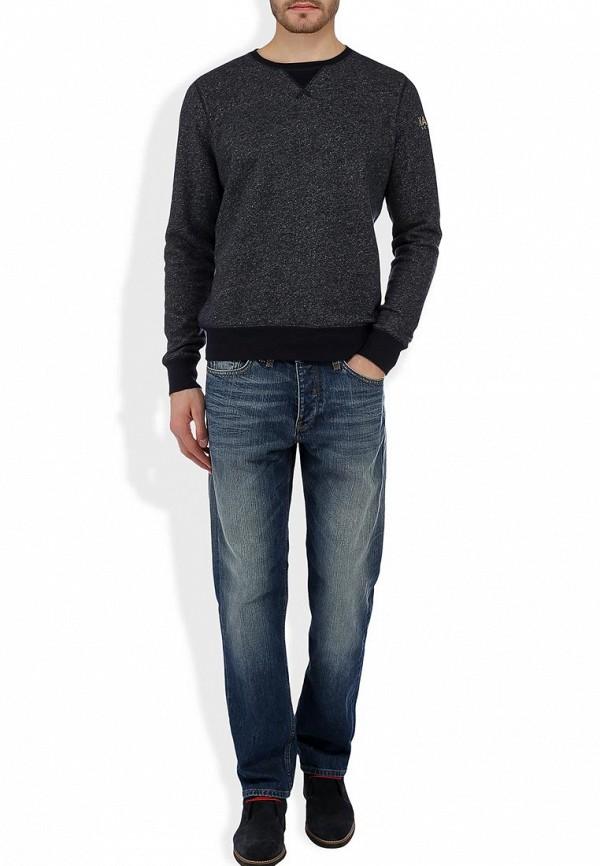 Мужские джинсы Bench 170.BMMA0228-11..WA016: изображение 4