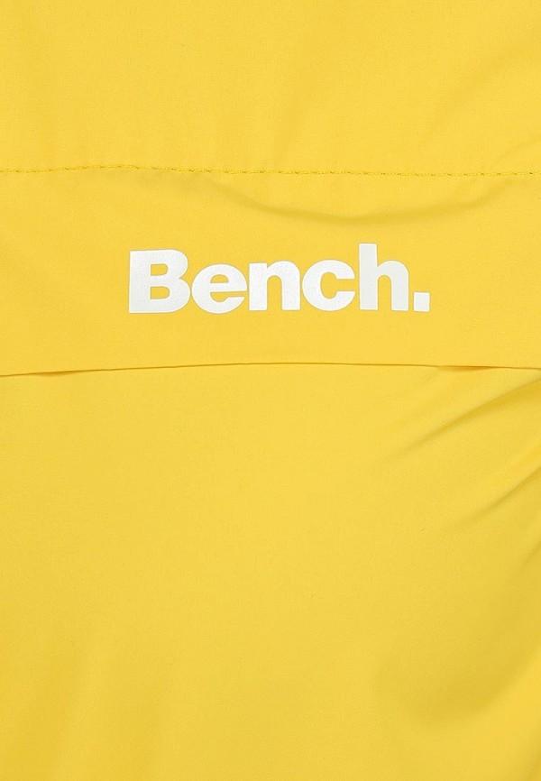 Ветровка Bench 170.BLKA1562B..YW029: изображение 3