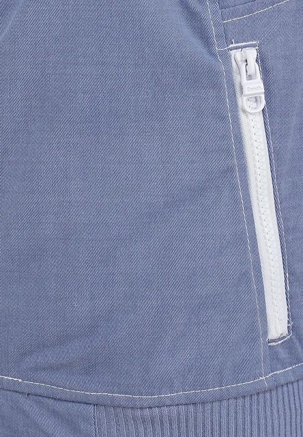 Ветровка Bench 170.BLKA1790..IN036: изображение 5