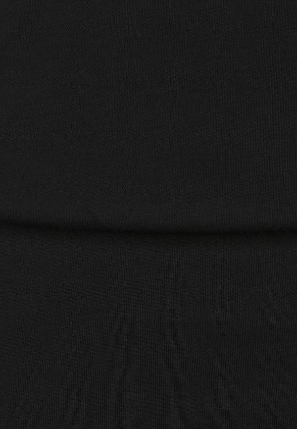 Платье-миди Bench 170.BLSA1537..BK014: изображение 5