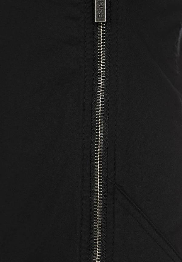 Платье-мини Bench 170.BLSA1541..BK014: изображение 3