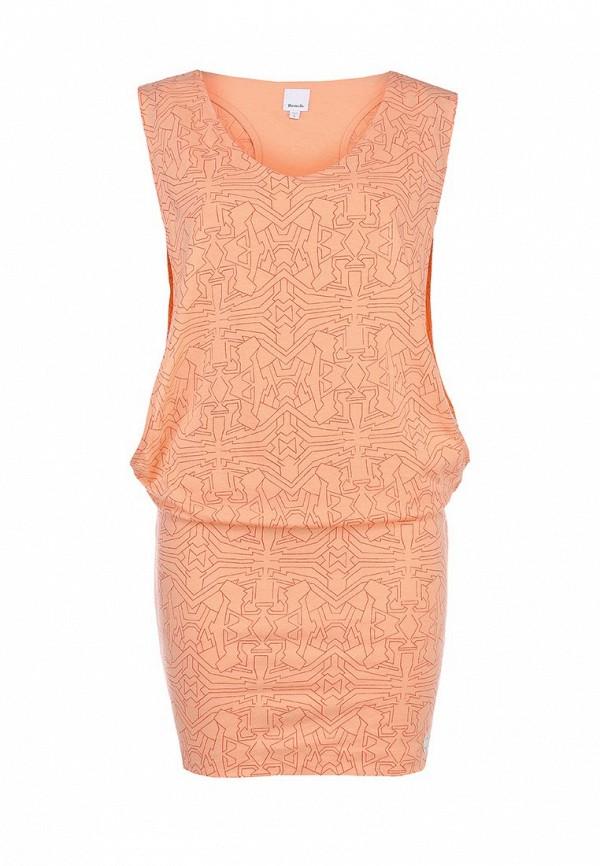 Повседневное платье Bench 170.BLSA1550..OR094: изображение 2
