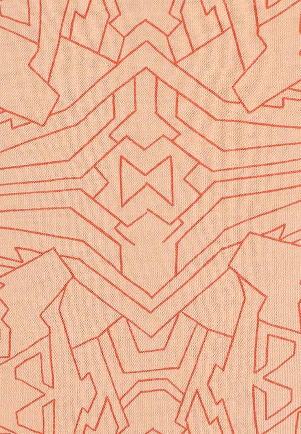 Повседневное платье Bench 170.BLSA1550..OR094: изображение 4