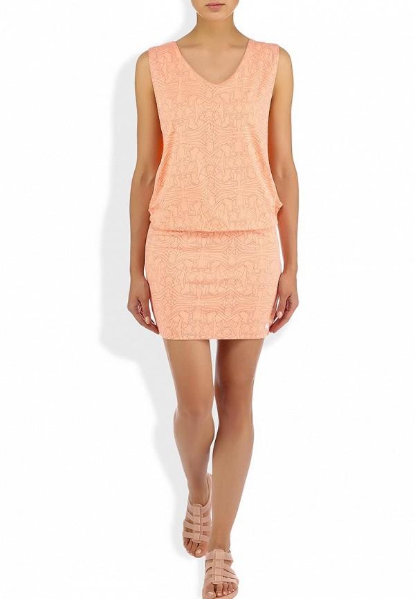 Повседневное платье Bench 170.BLSA1550..OR094: изображение 6