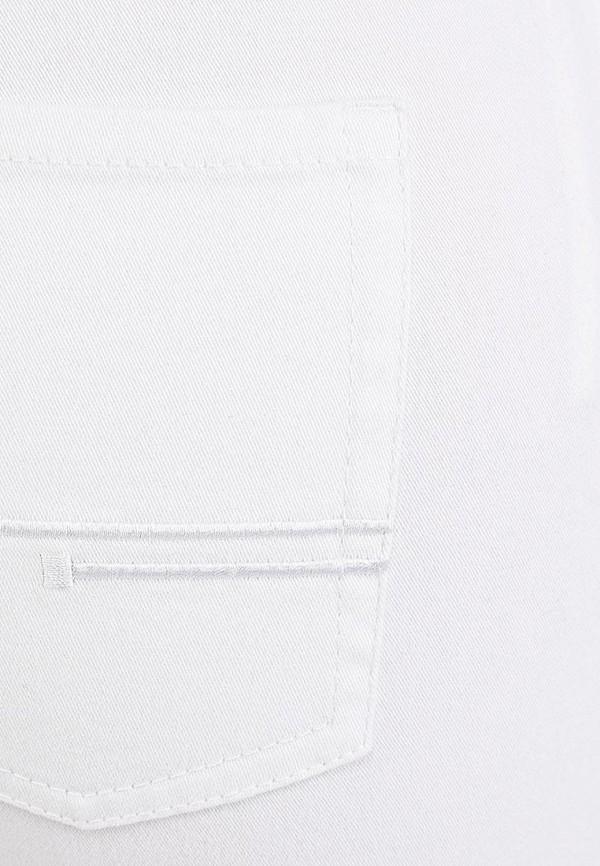 Женские зауженные брюки Bench 170.BLNA1393..WH001: изображение 4